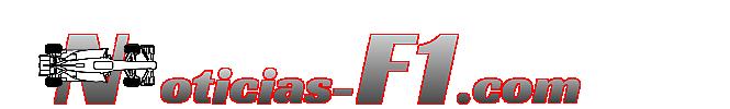 Logo - Noticias-F1.com