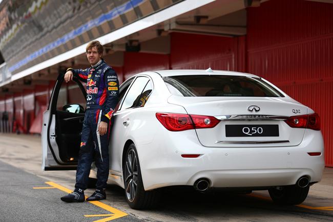 Vettel_Director_rendimiento-Infiniti