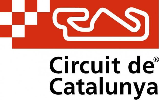 Circuit de Catalunya  - Logo