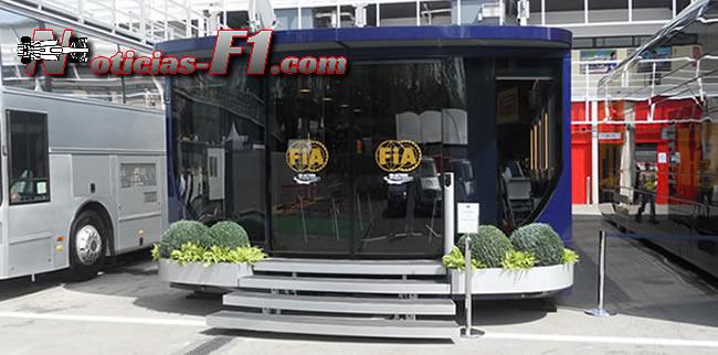 FIA noticias-f1.com