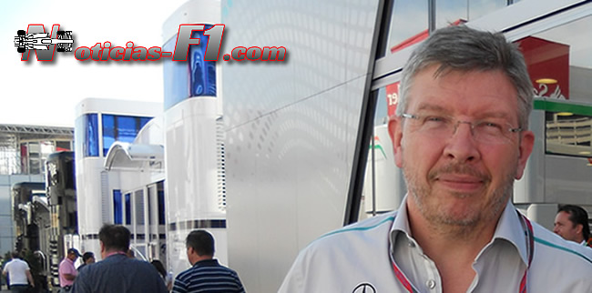 ross.brawn_noticias-f1.com