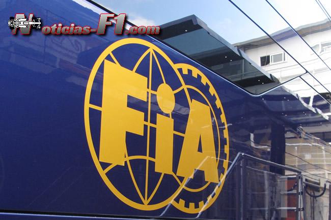 Logo FIA - 2- www.noticias-f1.com