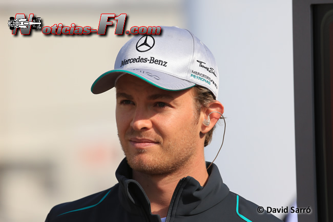 nico_rosberg-3-david_sarro-www.noticias-f1.com