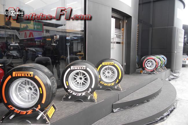 Pirelli - 2- www.noticias-f1.com