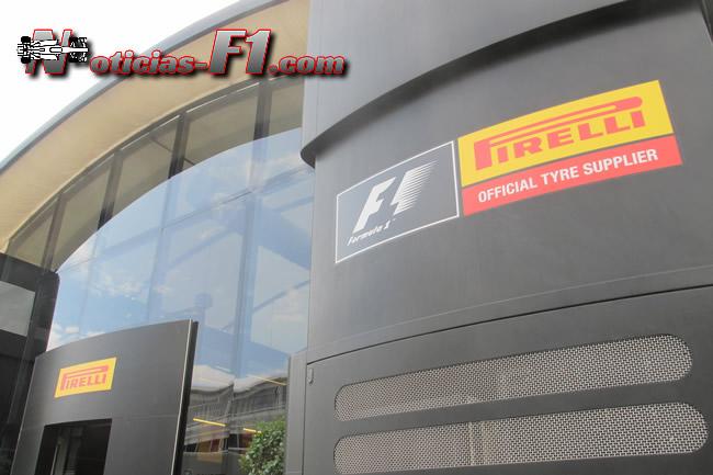 Pirelli - 3 - www.noticias-f1.com