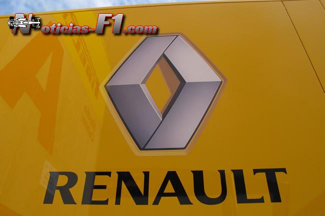 Renault - www.noticias-f1.com