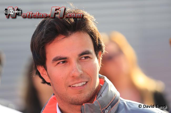 sergio_perez-2-david_sarro-www.noticias-f1.com