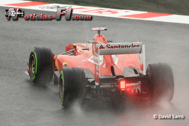 Fernando Alonso - 4 - David Sarró - www.noticias-f1.com