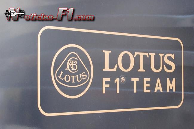 Logo Lotus - 2 - www.noticias-f1.com