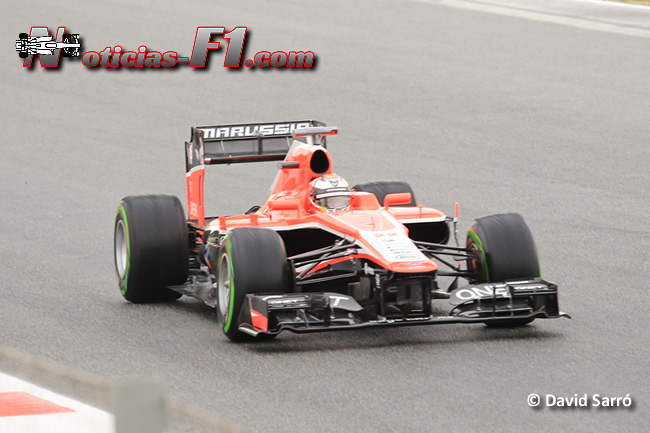 Max Chilton - 2 - David Sarró - www.noticias-f1.com