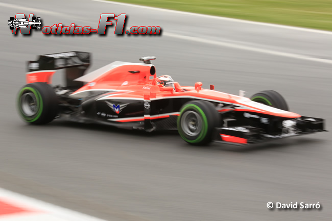Max Chilton - David Sarró - www.noticias-f1.com