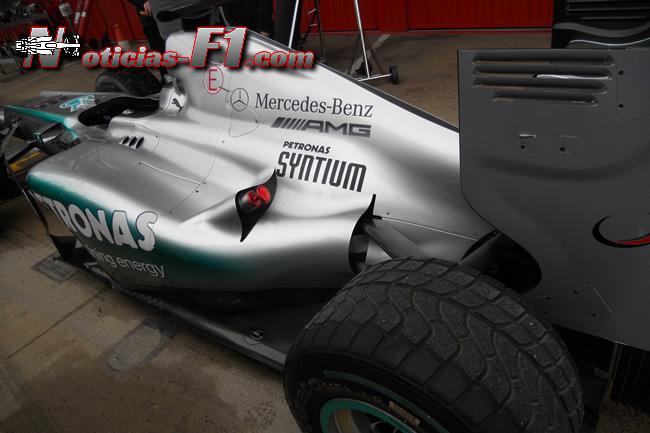 Mercedes W04 - www.noticias-f1.com