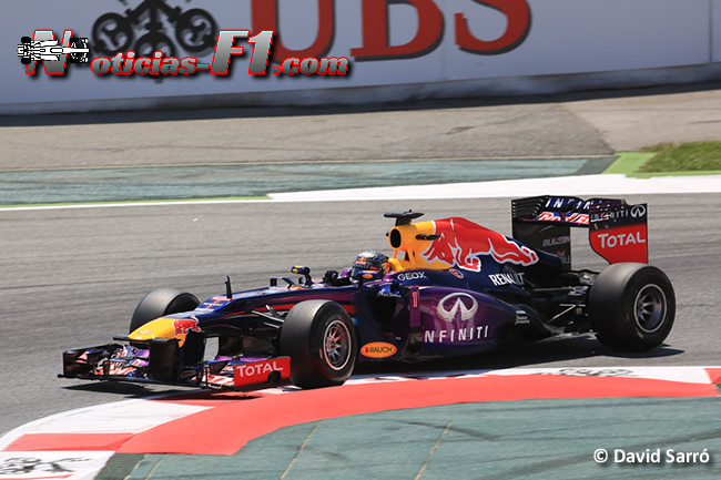 Sebastian Vettel - 3 - www.noticias-f1.com