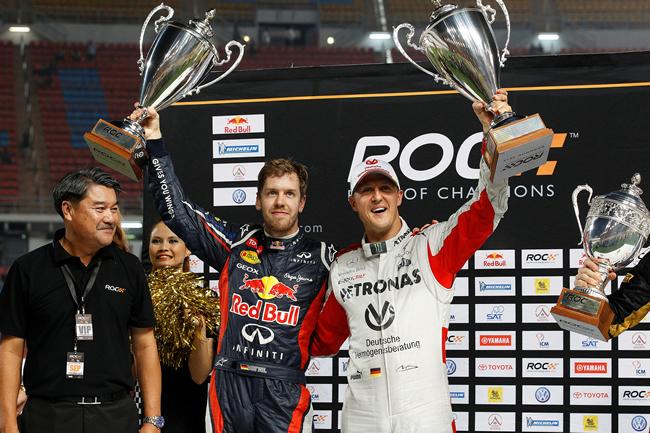 Michael-Schumacher-Sebastian-Vettel_Victoria-ROC-2012_2