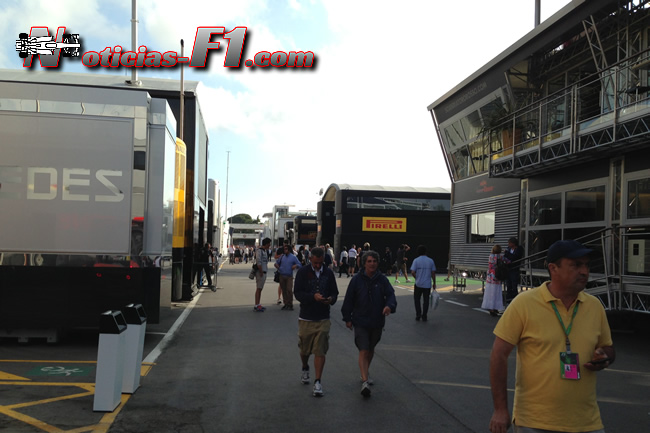 F1 - 1 - www.noticias-f1.com