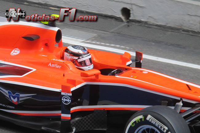 Max Chilton - www.noticias-f1.com