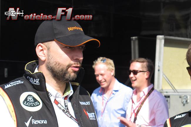 Gerard López - 2- www.noticias-f1.com