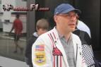 Jacques Villeneuve - www.noticias-f1.com