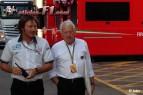 Charlie Whiting - FIA - www.noticias-f1.com
