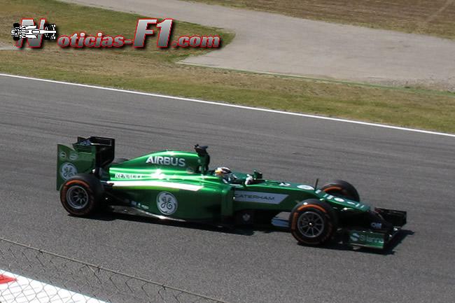 Marcus Ericsson - Caterham - 2014 - www.noticias-f1.com