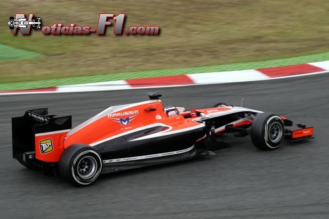 Max Chilton - 3 - Marussia - F1 2014 - www.noticias-f1.com