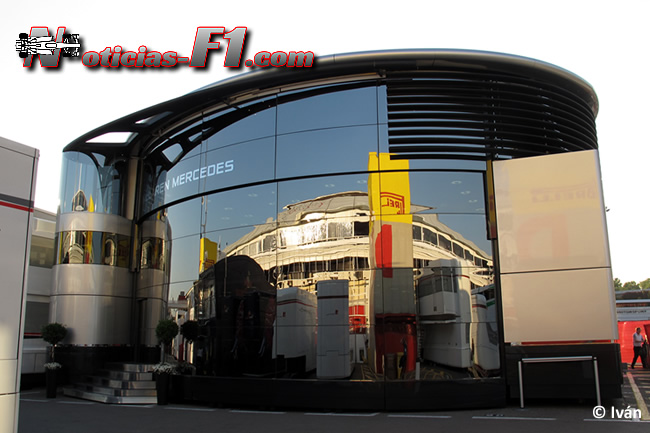 Motorhome - McLaren - www.noticias-f1.com