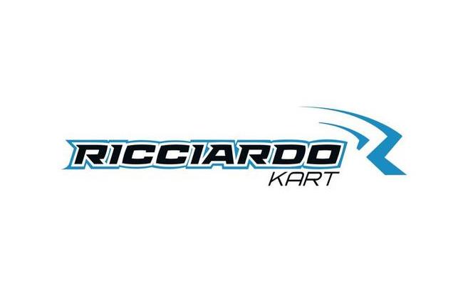 Ricciardo Kart - Daniel Ricciardo