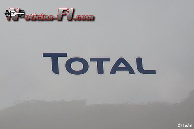 Logo Total - Red Bull - www.noticias-f1.com