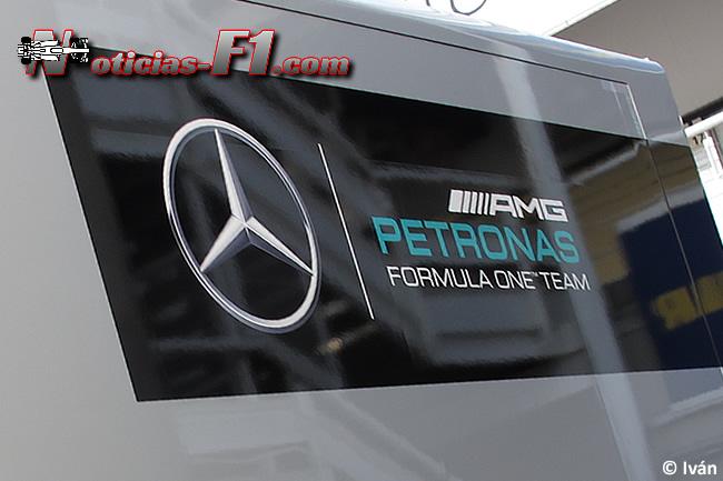 Logo Mercedes - www.noticias-f1.com