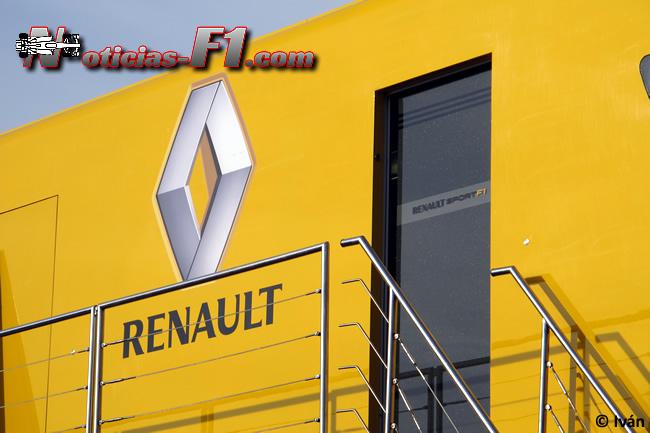 Renault Sport F1 - 2015 - www.noticias-f1.com