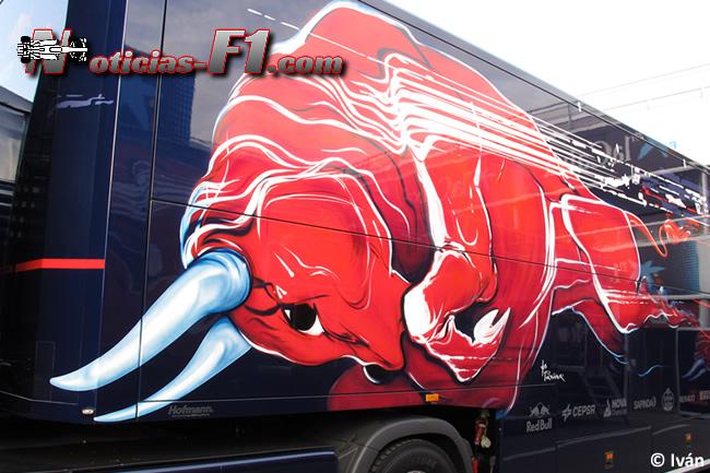 Toro Rosso - Logo - 2015 - www.noticias-f1.com