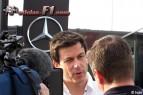 Toto Wolff - Mercedes - 2015 - www.noticias-f1.com