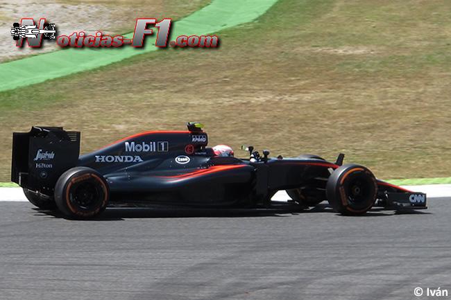 Jenson Button - McLaren - 2015 - www.noticias-f1.com