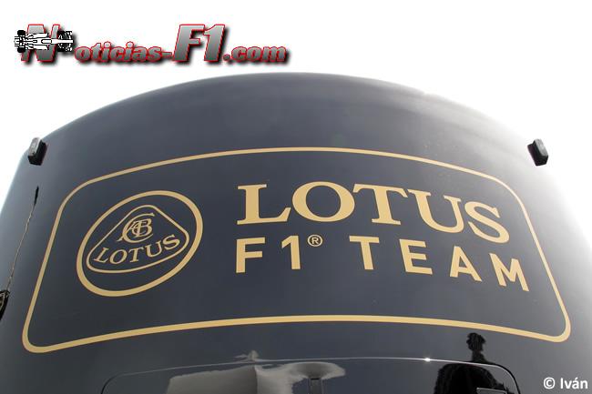 Lotus logo 2015 - www.noticias-f1.com