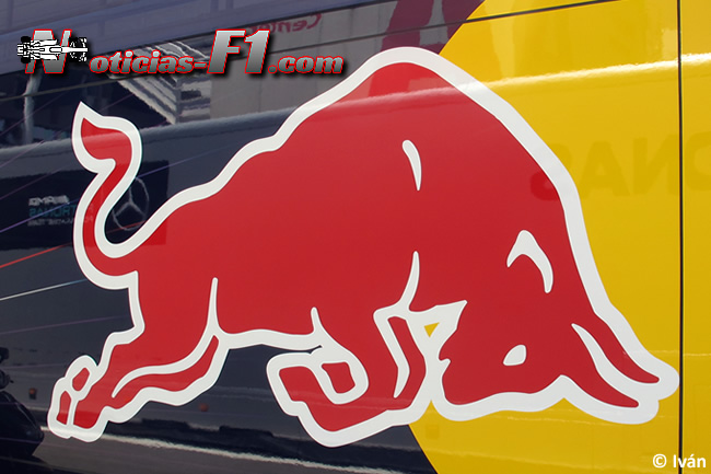 Red Bull Racing - 2015 - www.noticias-f1.com