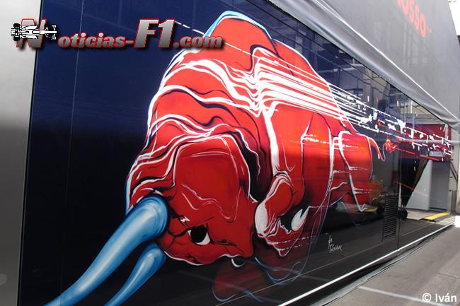 Scuderia Toro Roso - Logo - www.noticias-f1.com