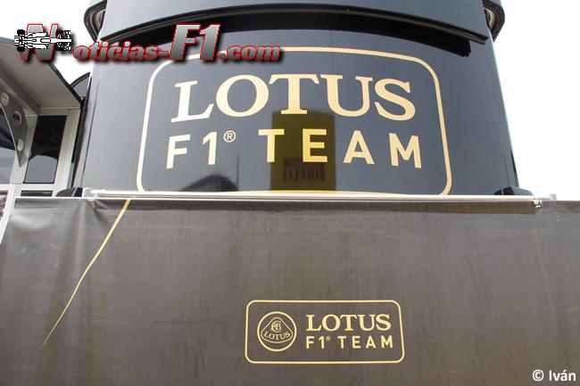 Lotus 2015 - www.noticias-f1.com