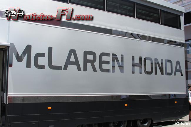 McLaren - Honda - www.noticias-f1.com