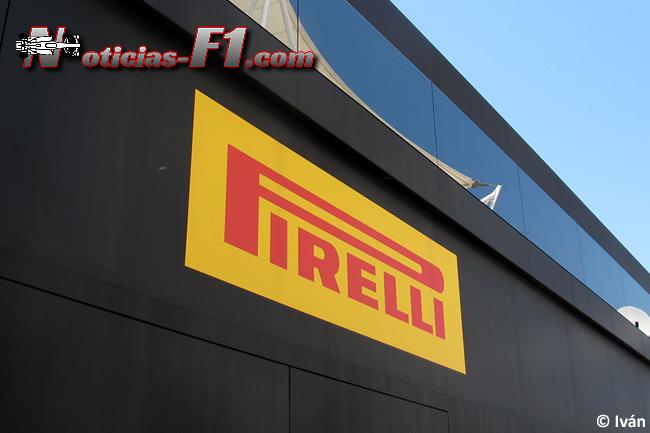 Pirelli 2015 - www.noticias-f1.com