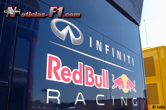 Red Bull Racing - www.noticias-f1.com