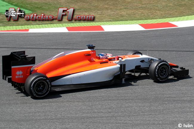 Will Stevens 3 - Manor 2015 - www.noticias-f1.com