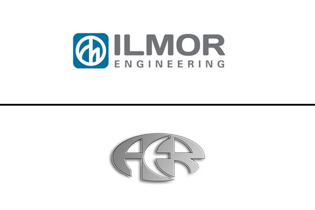 Ilmor - AER - 2017 - Motorista