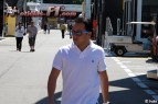 Felipe Massa - 2015 - www.noticias-f1.com