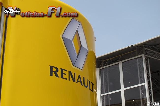 Renault Logo 2015 - www.noticias-f1.com