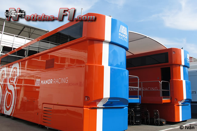 manor_racing-2016-www.noticias-f1.com