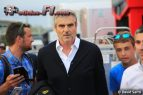 Maurizio Arrivabene - Scuderia Ferrari - 2016 - www.noticias-f1.com - David Sarró
