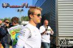 Nico Rosberg - Mercedes - www.noticias-f1.com - David Sarró