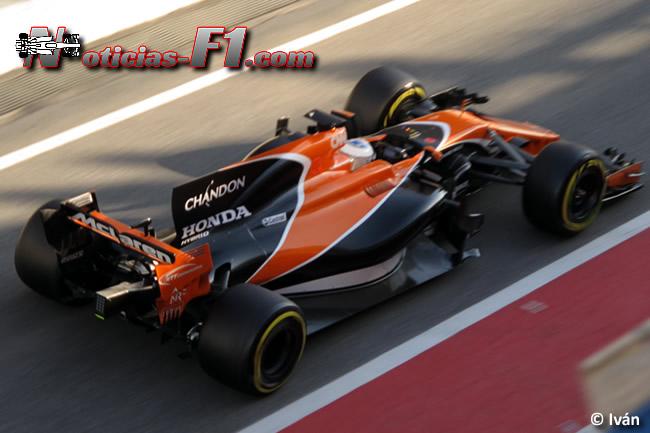 Fernando Alonso - McLaren-Honda - 2017 - www.noticias-f1.com