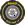 Gráfico - Pirelli - Neumático Blando