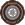Gráfico - Pirelli - Neumático Duro